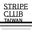 STRIPE CLUB TW 2.56.0