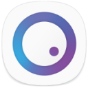 SoundAssistant 2.1.06.3