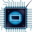 RAM Manager Pro 8.7.3