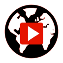 Video Map for Youtube 2.12