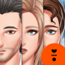 Love Influencer - Interactive story 3.5.51