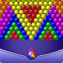 Bubble Shooter 2 1.7