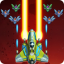 Galaxy Attack: Alien Shooter 2 1.3.4