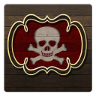 Pirates and Traders 2.10.9