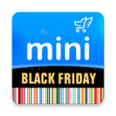 Miniinthebox Online Shopping 5.2.2
