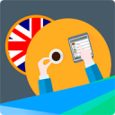 English for beginners 3.2.5