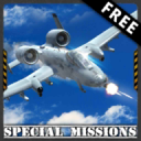 FoxOne Special Missions Free 1.6.1.7
