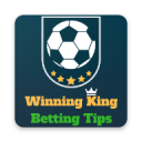 Winning King Betting Tips 1.8