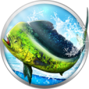 Let's Fish: Sport Fishing Games. Fishing Simulator 4.9.0