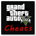 GTA 5 Game Cheats 1.0.0