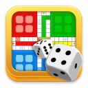 Ludo game - free board game play with friends 1.0