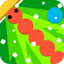 Slide And Crush - redesign snake game 2.3.2