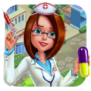 Doctor Game : Hospital Surgery & Operation Game 1.17