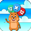 Times Tables and Friends- free math children games 2.1.4