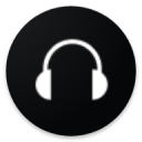 Headfone Audio - Listen Stories, Comedy & Podcasts 2.3.8