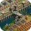 Ace of Empires: winter is coming 1.8.8