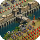 Ace of Empires: winter is coming 1.8.4