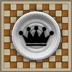 Draughts 10x10 - Checkers 10.7.0