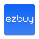 ezbuy - Global Shopping 9.11.3