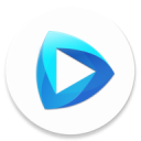 CloudPlayer 1.6.8