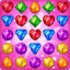 Jewels Adventure 1.0.51