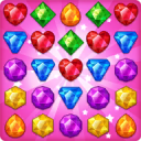 Jewels Adventure 1.0.50
