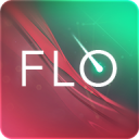 FLO Game - Free challenging infinite runner 14.1.6