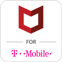 McAfee® Security for T-Mobile 5.0.2.1961