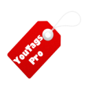 YouTags Pro 5.3