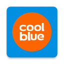 Coolblue 1.14.43
