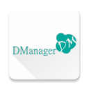 DManager 4.8.8