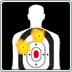 Agent:Shooter 3.0.7