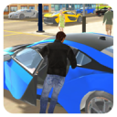 Real City Car Driver 1.3