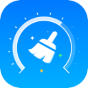 Phone Booster Cache Clean 1.0.4.1