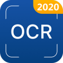 Text Scanner [OCR] Pro 2020 2.7.1