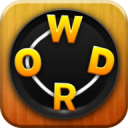 Word Connect - Word Puzzle Games 4.6
