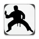 Martial Arts - Training and workouts 2.47