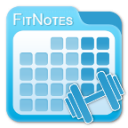 FitNotes - Gym Workout Log 1.22.0