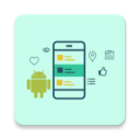 Learn Android Programming 7.1.4
