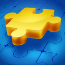 World of puzzles - best classic jigsaw puzzles 2.0