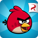 Angry Birds Classic 7.9.3