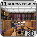 Escape Games-Puzzle Library V1 1.0.2