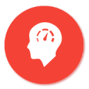 Brain Focus Productivity Timer 3.93