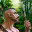 Island Survival: Hunt, Craft, Survive 1.4.6