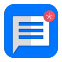 Messenger Home - Launcher with SMS Home Screen 2.5.26