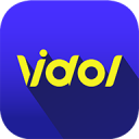 Vidol - The Best Asia Series 1.9.14