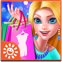 Shopping Jam - Ready-Set-Shop 1.05