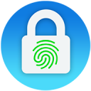 Applock - Fingerprint Password 1.35