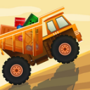 Big Truck --best mine truck express simulator game 3.51.59