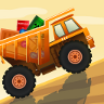 Big Truck --best mine truck express simulator game 3.51